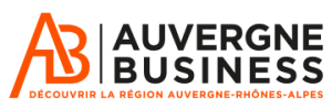 Auvergne Business